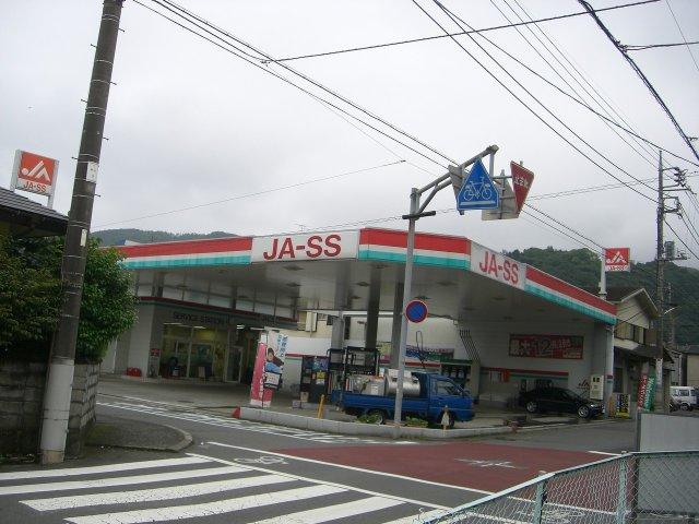 ガソリンスタンド JA-SS JASS-PORTいとう / ジェイエイ静岡燃料サービス(株)