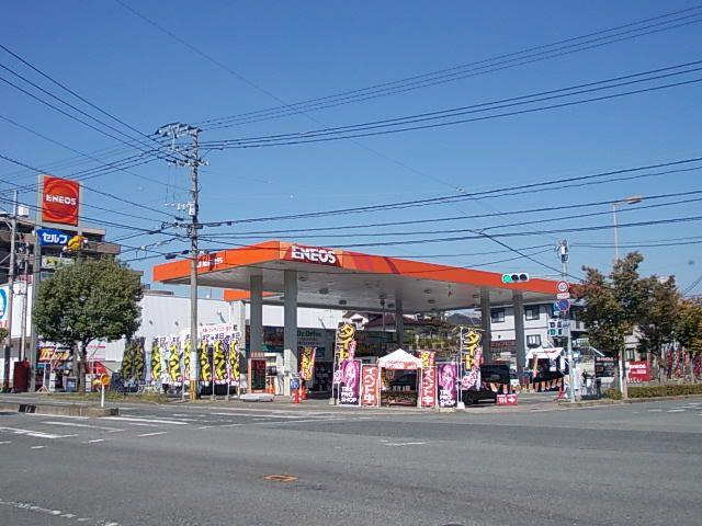 店 喜多村 石油